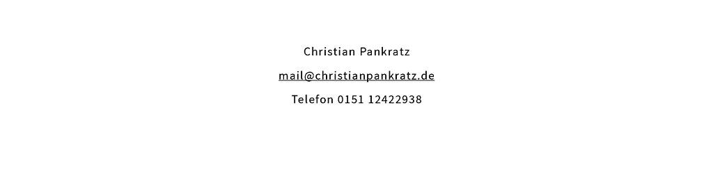 Kontaktpic.jpg