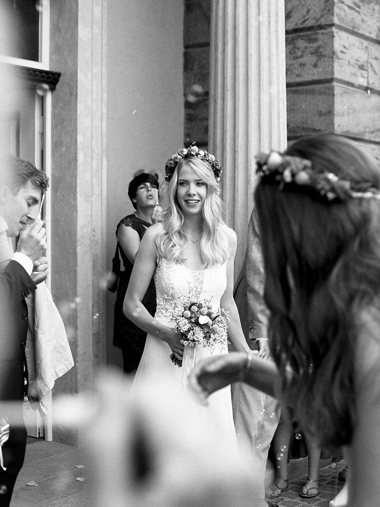 Hochzeitsfotograf-Detmold-001.jpg