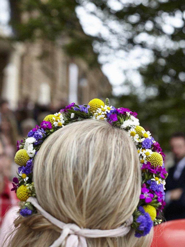 Hochzeitsfotograf-Detmold-005.jpg