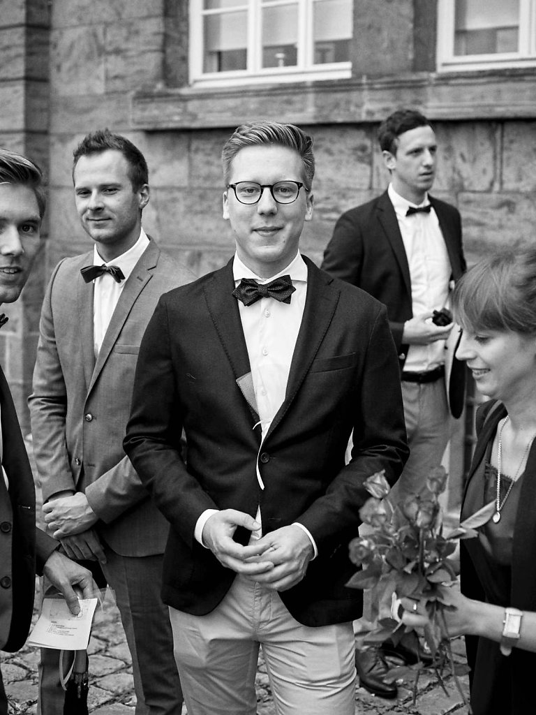 Hochzeitsfotograf-Detmold-007.jpg
