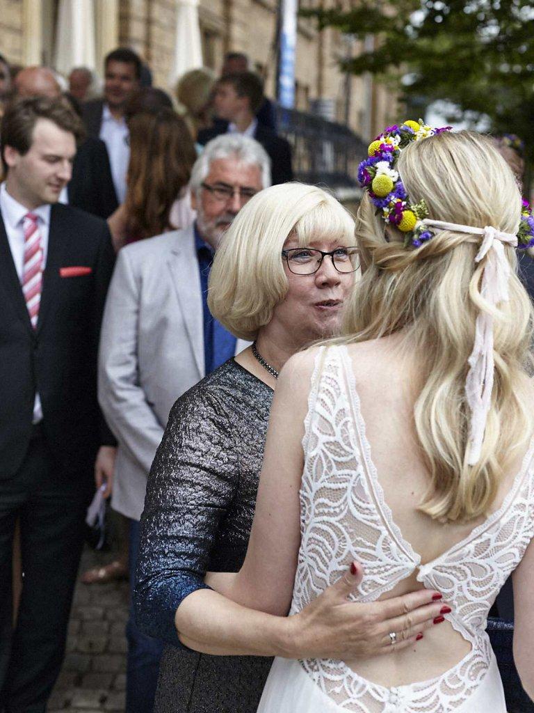 Hochzeitsfotograf-Detmold-008.jpg