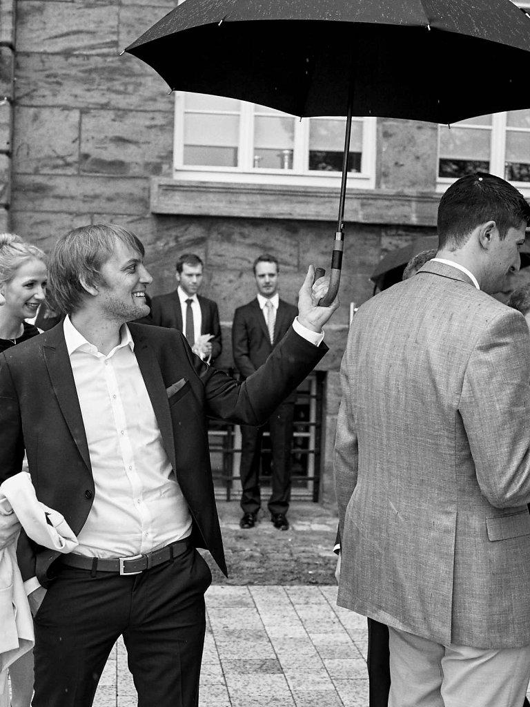 Hochzeitsfotograf-Detmold-009.jpg