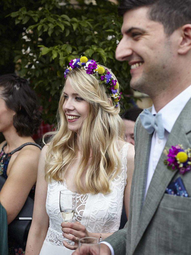 Hochzeitsfotograf-Detmold-013.jpg