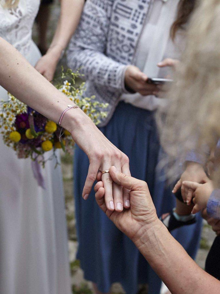 Hochzeitsfotograf-Detmold-014.jpg
