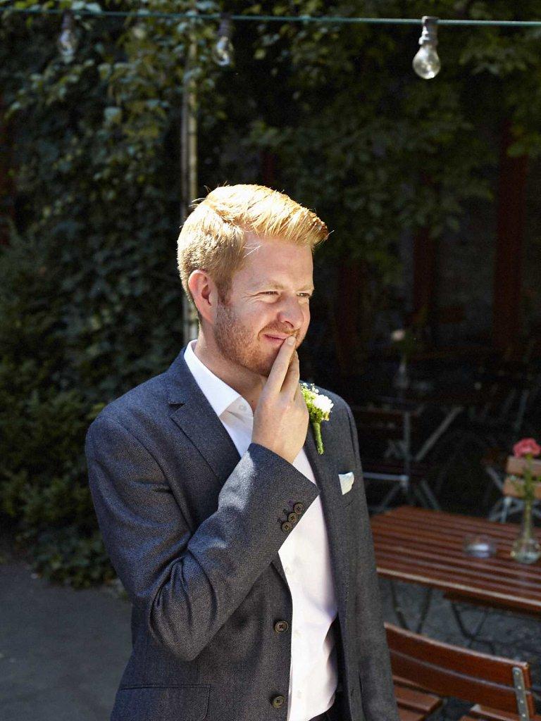 Hochzeitsfotograf-Detmold-063.jpg