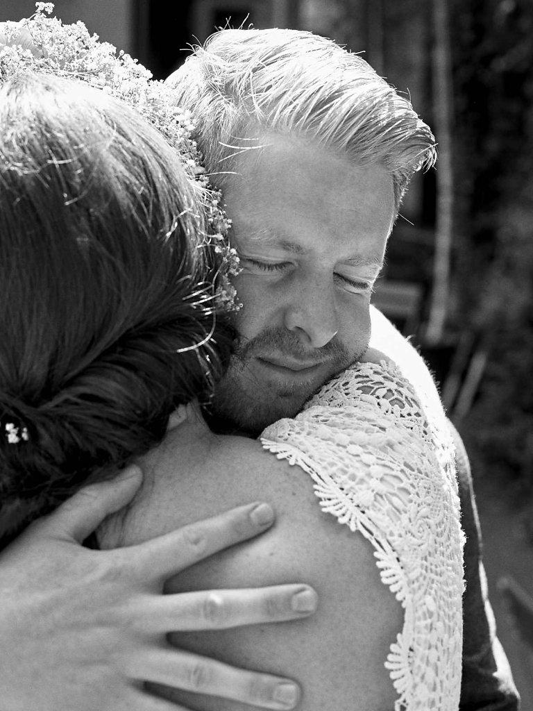 Hochzeitsfotograf-Detmold-064.jpg