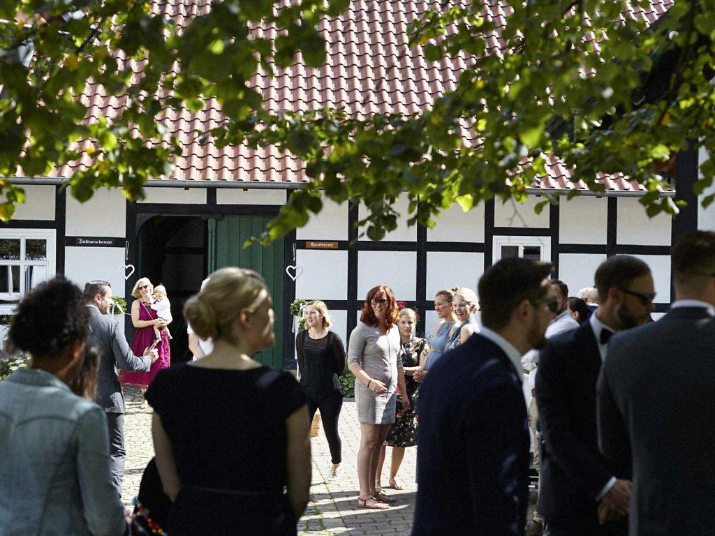 Hochzeitsfotograf-Detmold-132.jpg