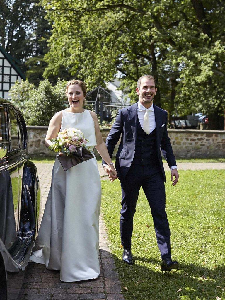 Hochzeitsfotograf-Detmold-134.jpg