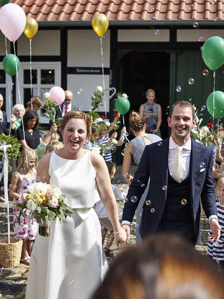 Hochzeitsfotograf-Detmold-136.jpg