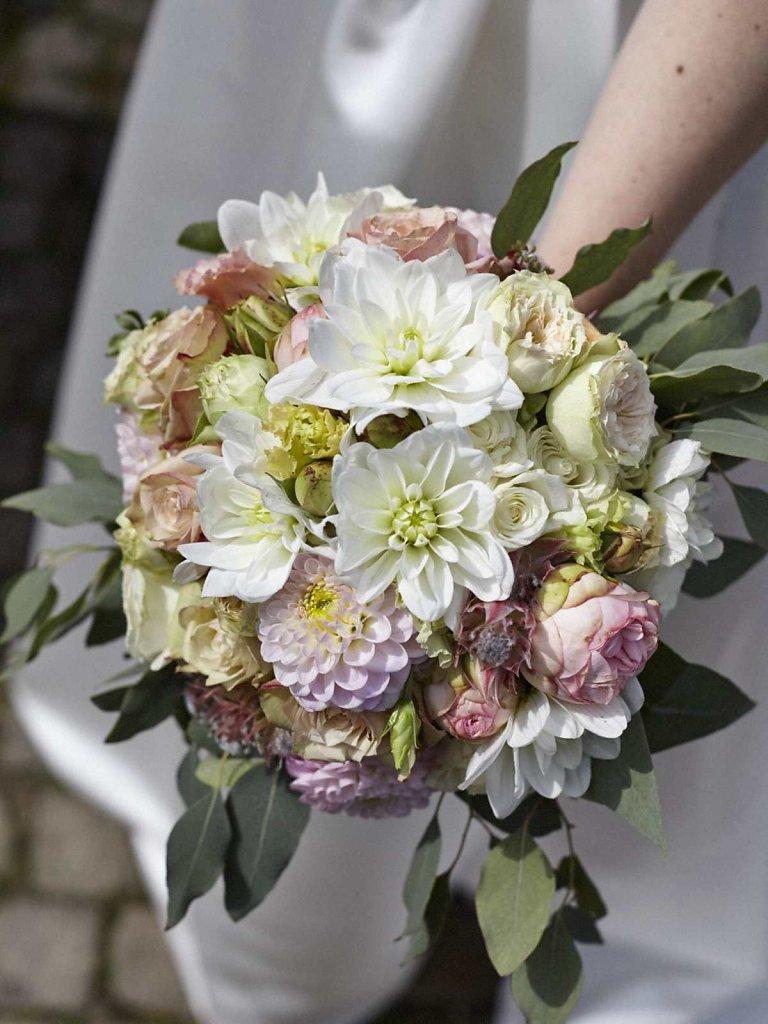 Hochzeitsfotograf-Detmold-141.jpg