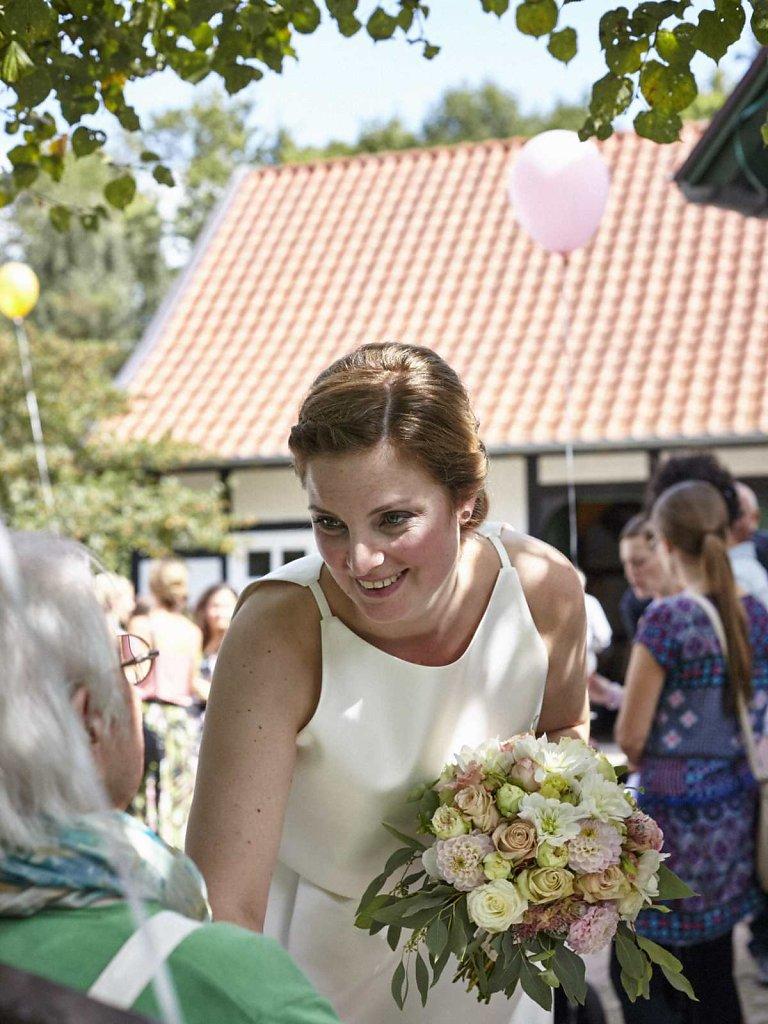 Hochzeitsfotograf-Detmold-143.jpg