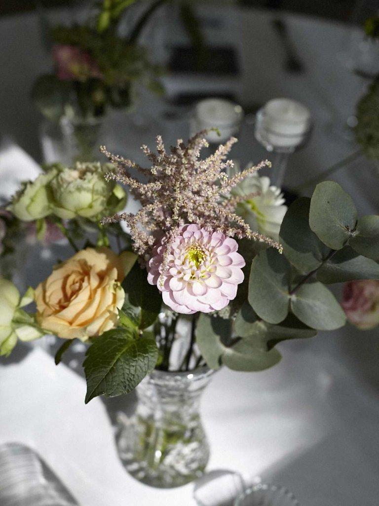 Hochzeitsfotograf-Detmold-152.jpg
