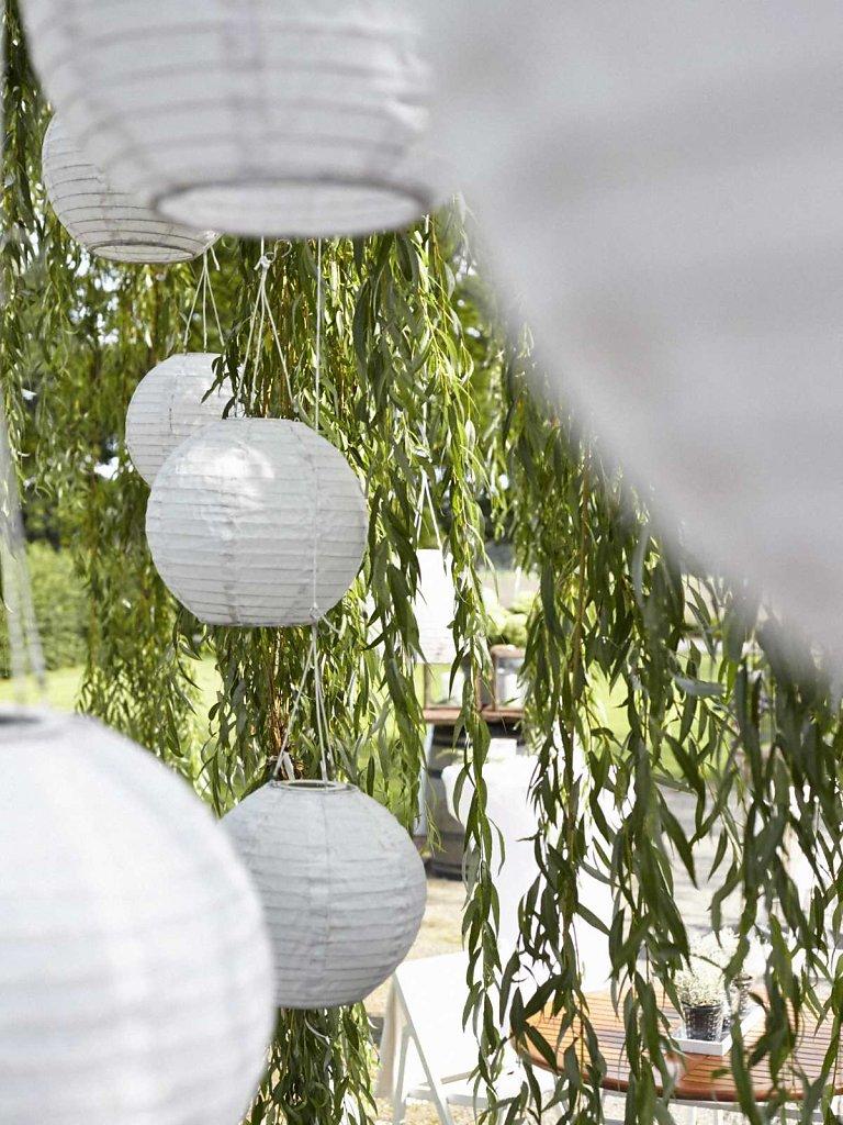 Hochzeitsfotograf-Detmold-154.jpg