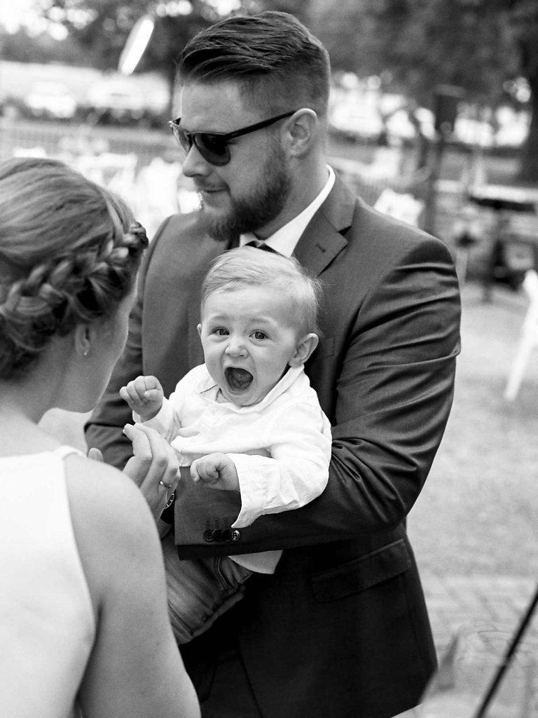 Hochzeitsfotograf-Detmold-170.jpg