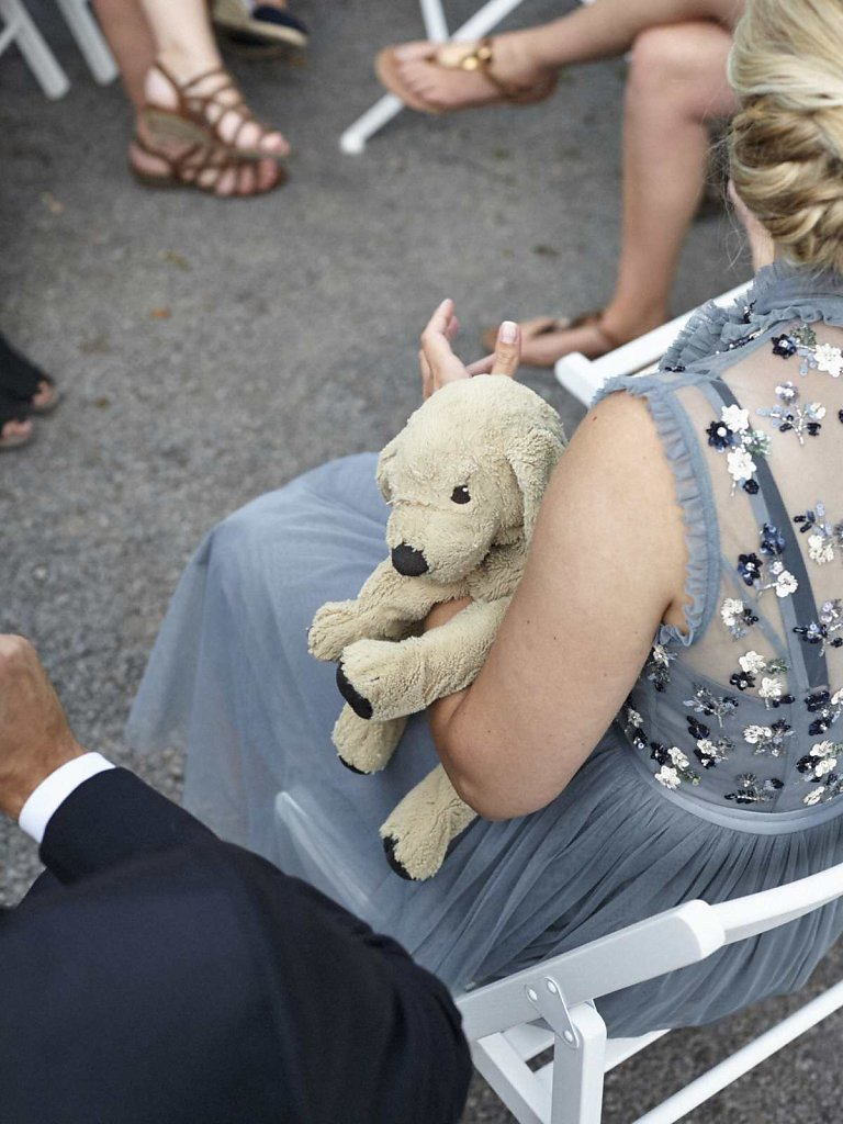 Hochzeitsfotograf-Detmold-175.jpg