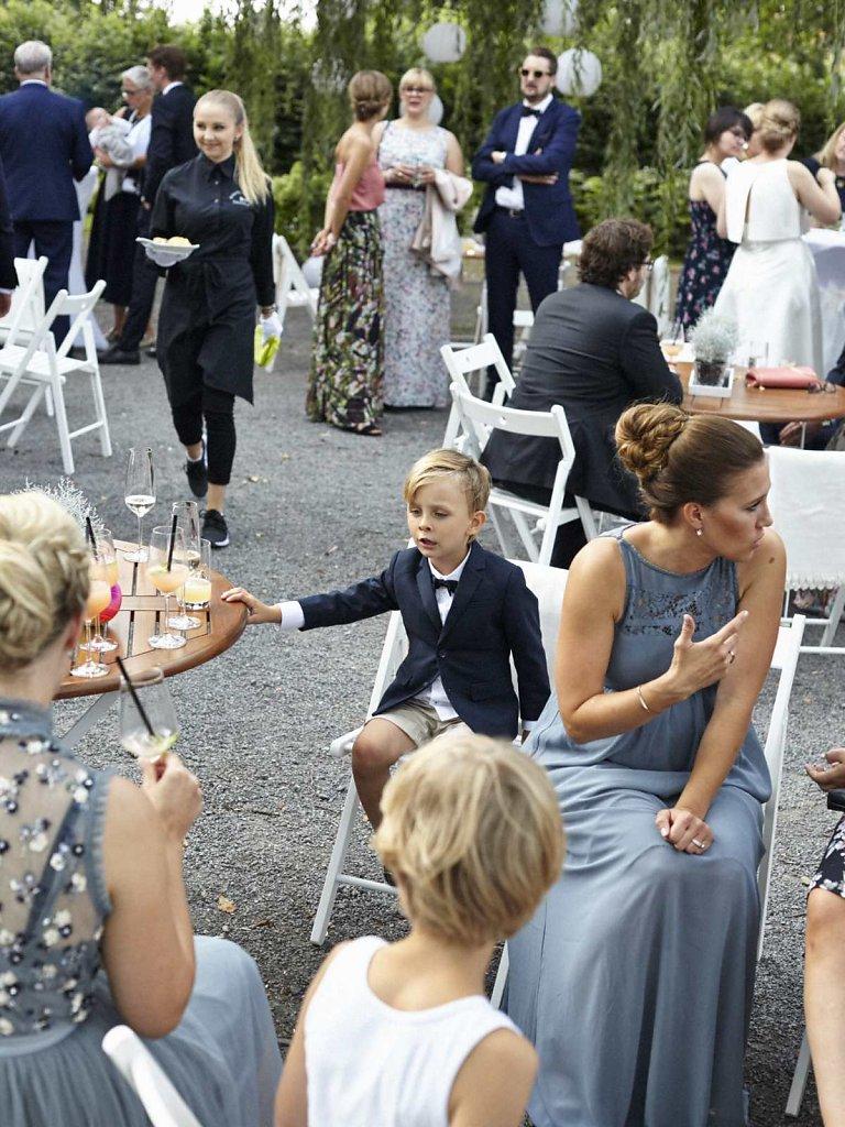 Hochzeitsfotograf-Detmold-176.jpg
