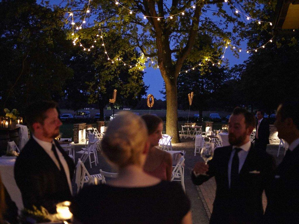 Hochzeitsfotograf-Detmold-185.jpg