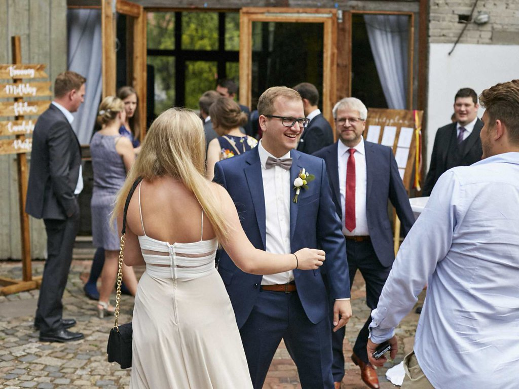 Hochzeitsfotograf-Detmold-194.jpg