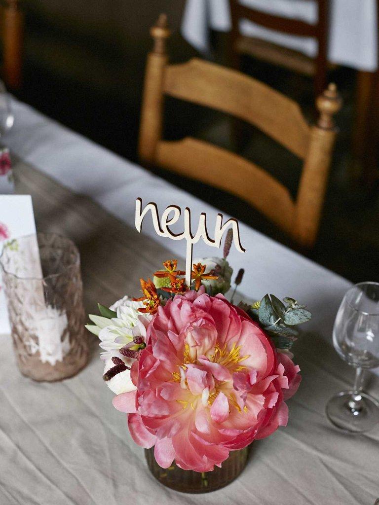Hochzeitsfotograf-Detmold-195.jpg