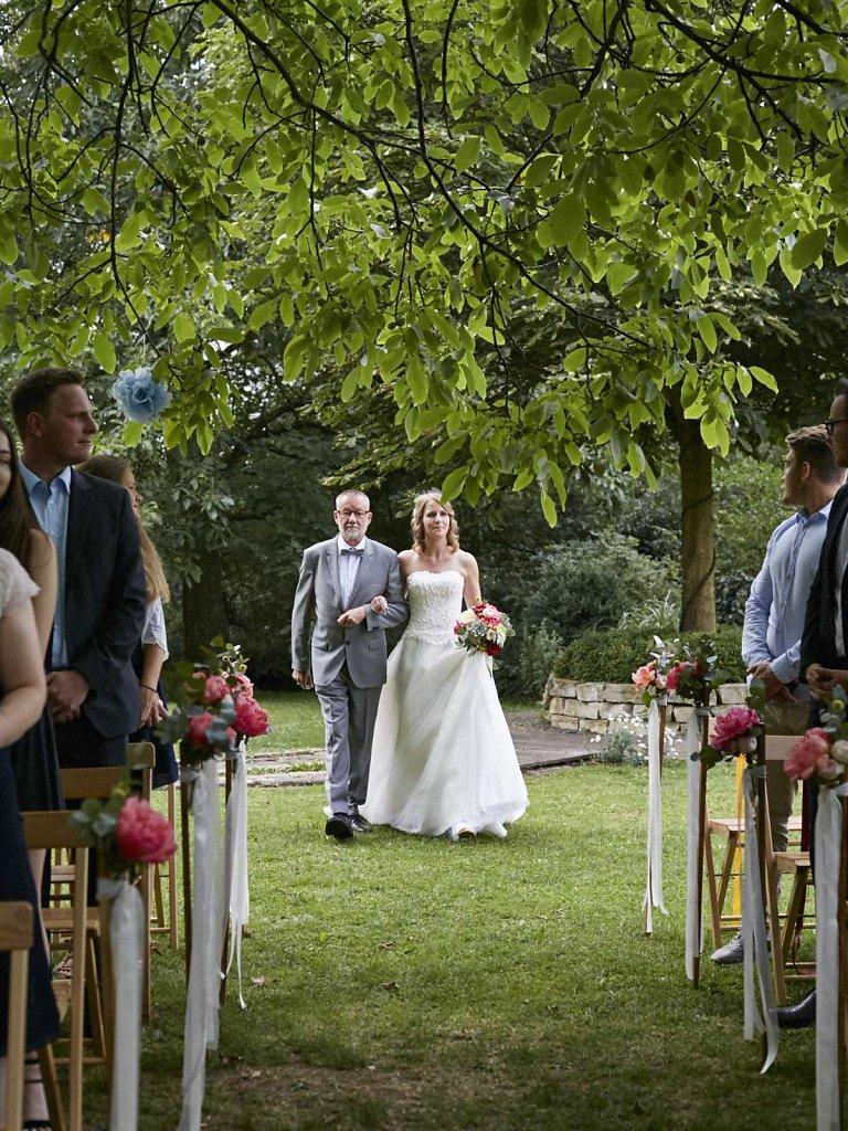 Hochzeitsfotograf-Detmold-197.jpg