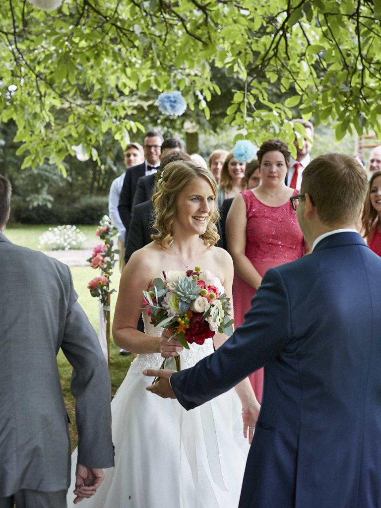 Hochzeitsfotograf-Detmold-198.jpg