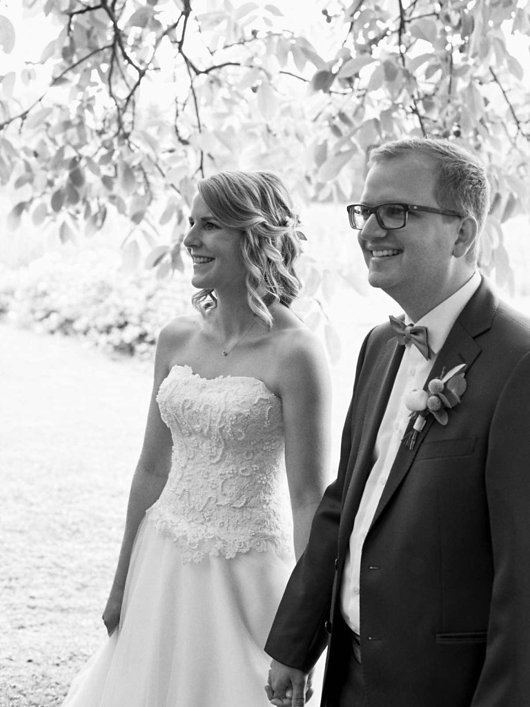 Hochzeitsfotograf-Detmold-199.jpg