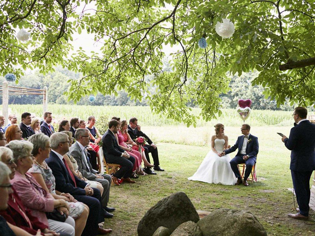 Hochzeitsfotograf-Detmold-200.jpg