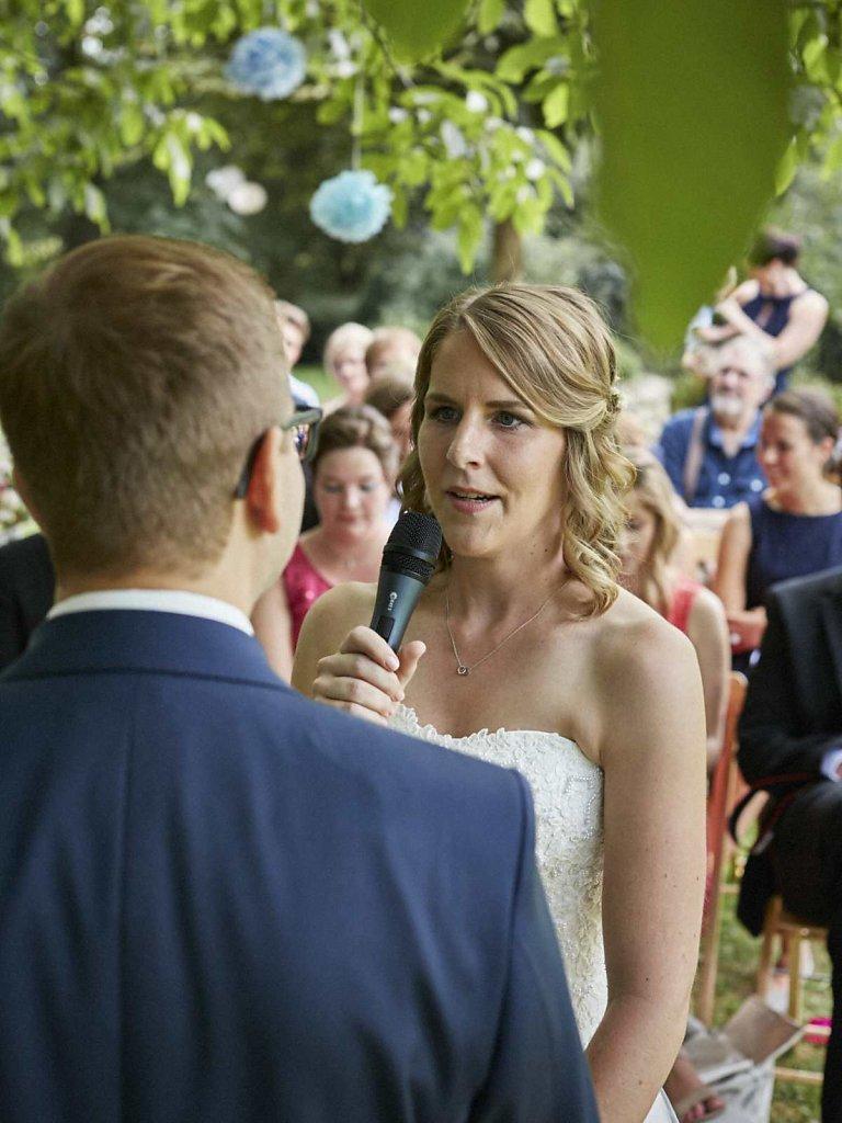 Hochzeitsfotograf-Detmold-202.jpg