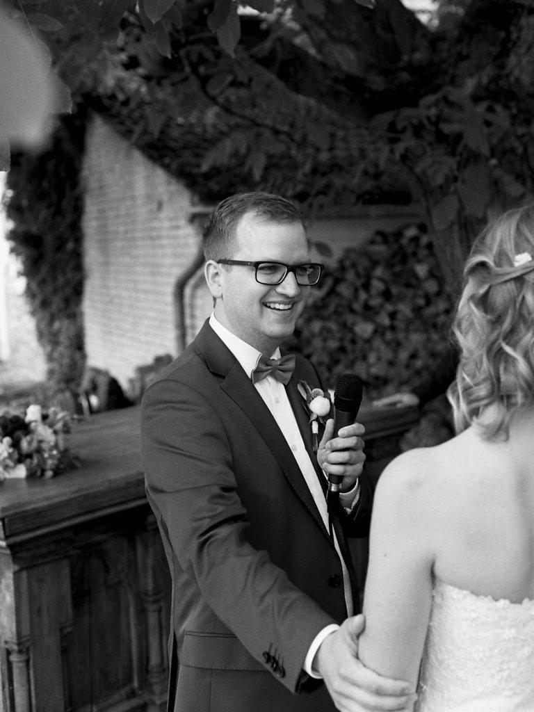 Hochzeitsfotograf-Detmold-203.jpg