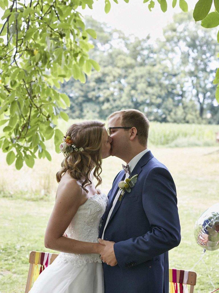 Hochzeitsfotograf-Detmold-204.jpg