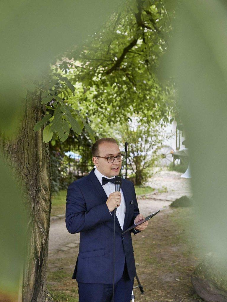 Hochzeitsfotograf-Detmold-206.jpg