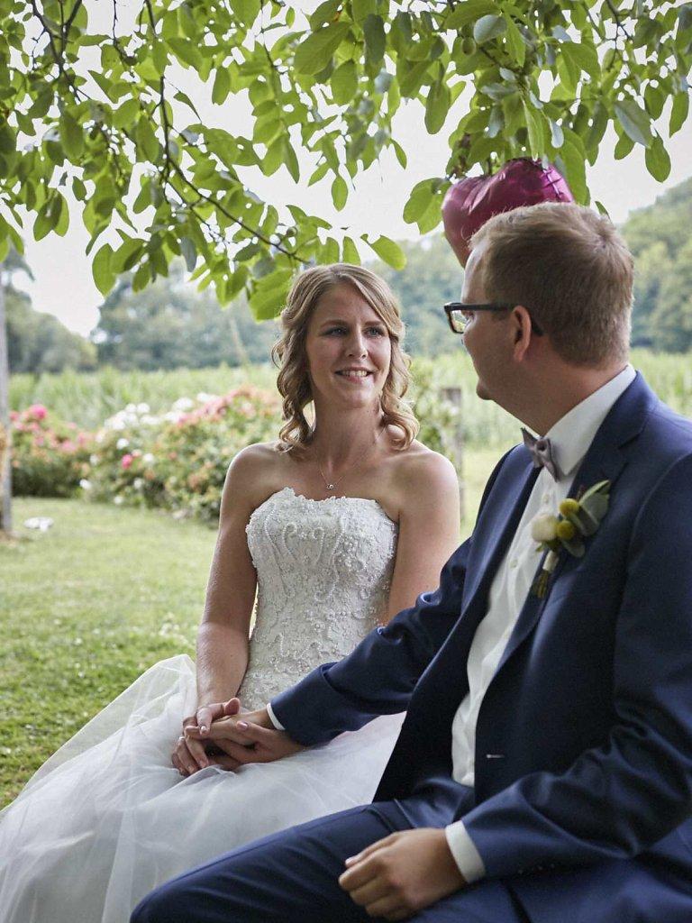 Hochzeitsfotograf-Detmold-207.jpg