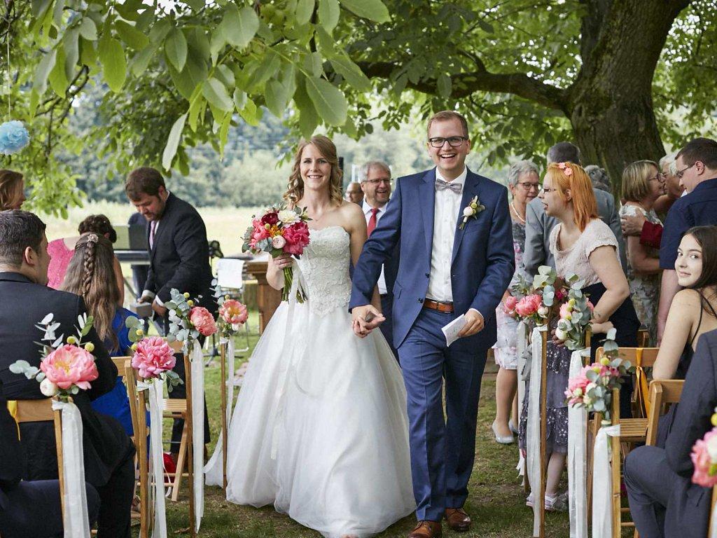 Hochzeitsfotograf-Detmold-210.jpg