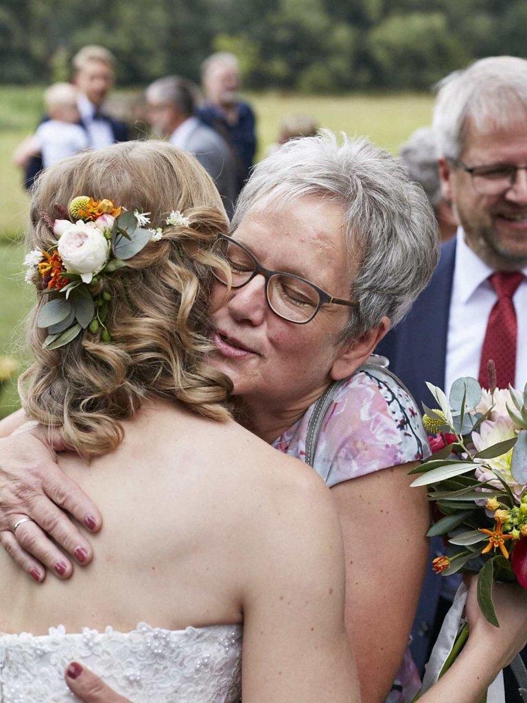 Hochzeitsfotograf-Detmold-214.jpg