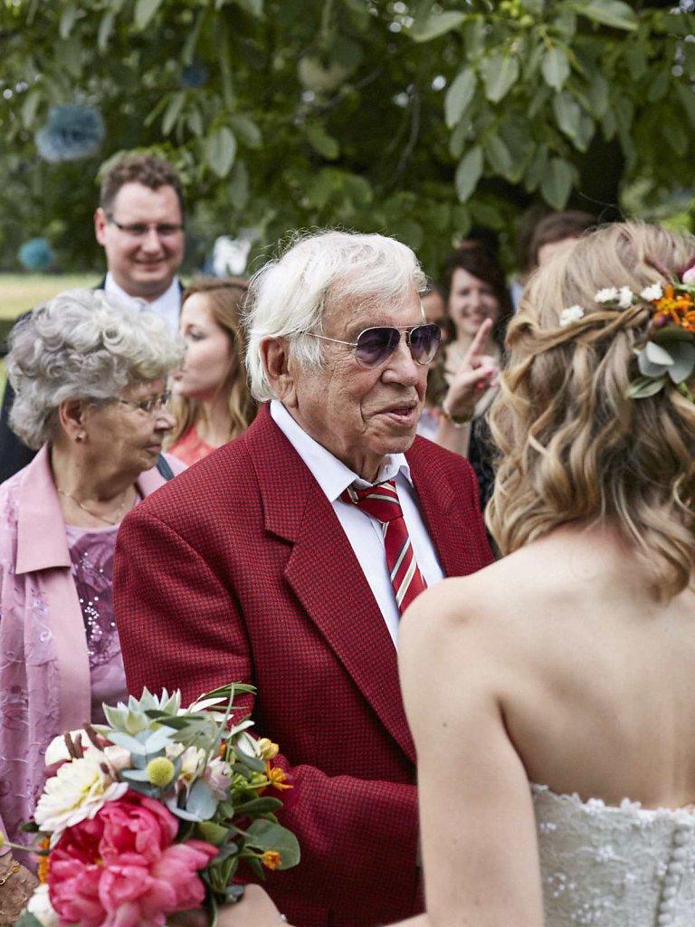 Hochzeitsfotograf-Detmold-215.jpg