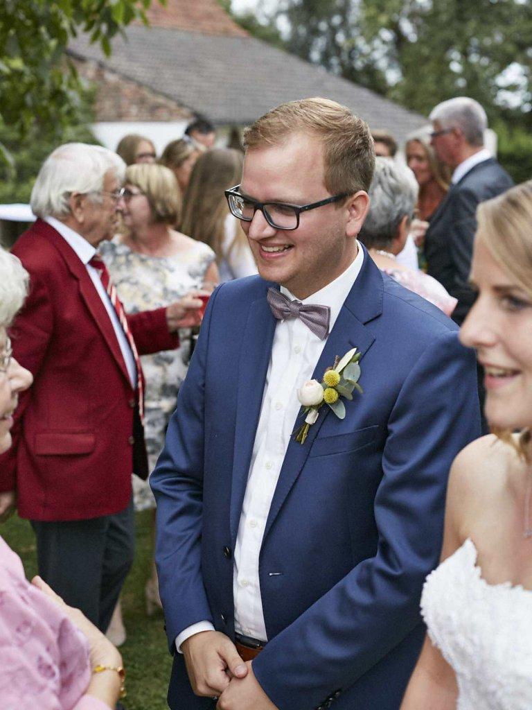 Hochzeitsfotograf-Detmold-217.jpg