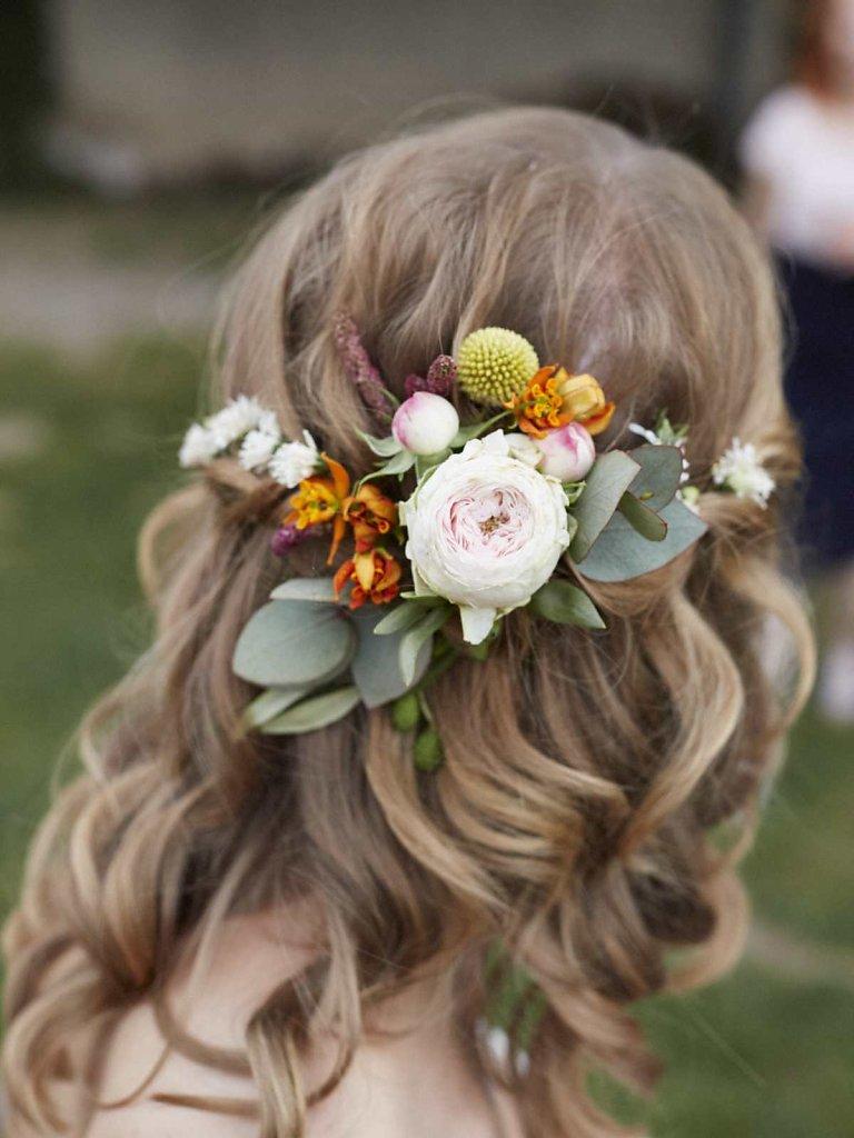 Hochzeitsfotograf-Detmold-232.jpg