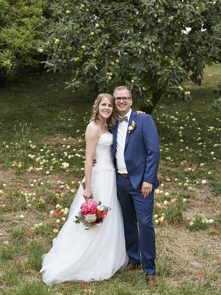 Hochzeitsfotograf-Detmold-233.jpg