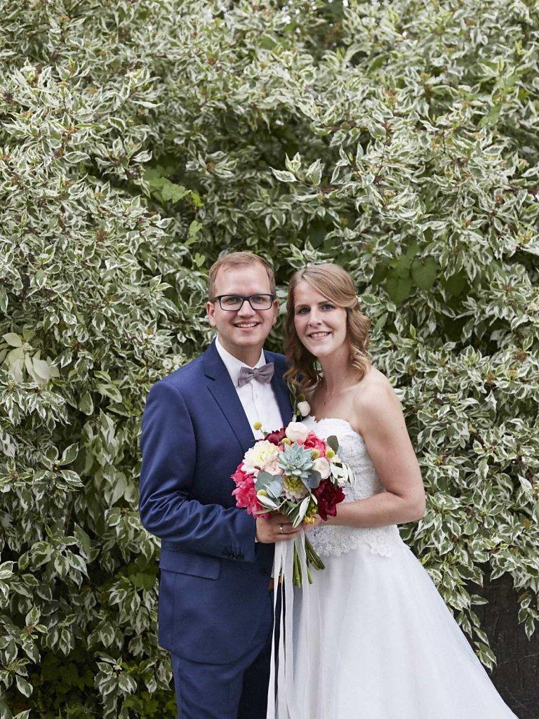 Hochzeitsfotograf-Detmold-234.jpg