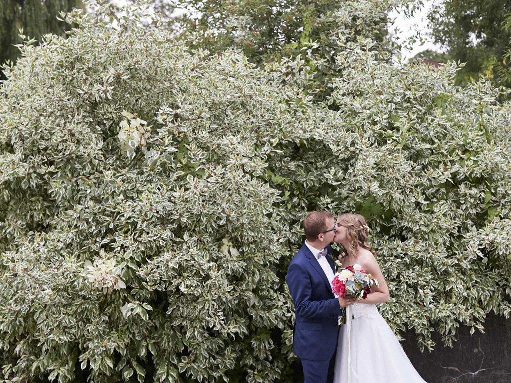 Hochzeitsfotograf-Detmold-235.jpg