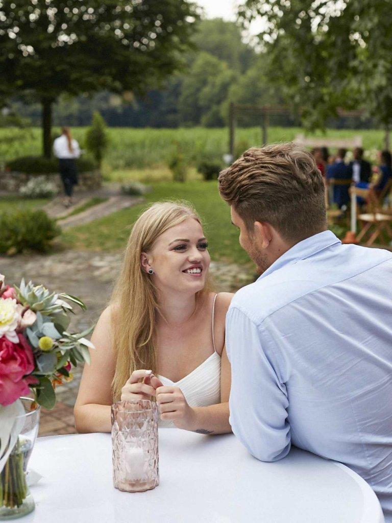 Hochzeitsfotograf-Detmold-236.jpg