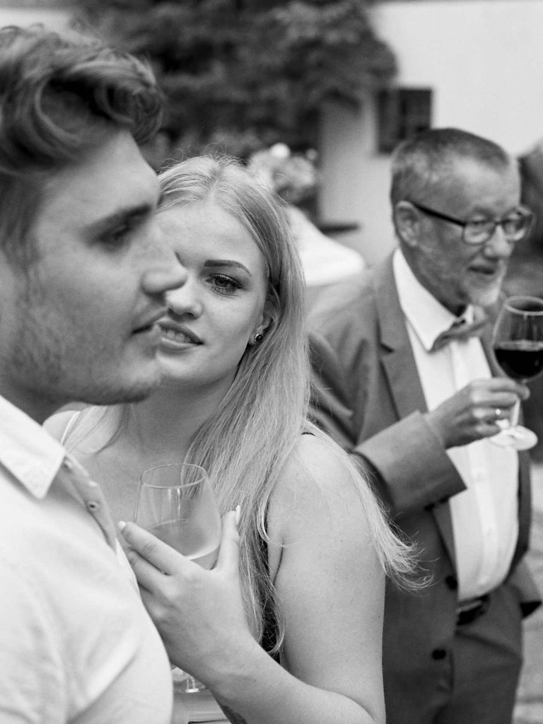 Hochzeitsfotograf-Detmold-240.jpg