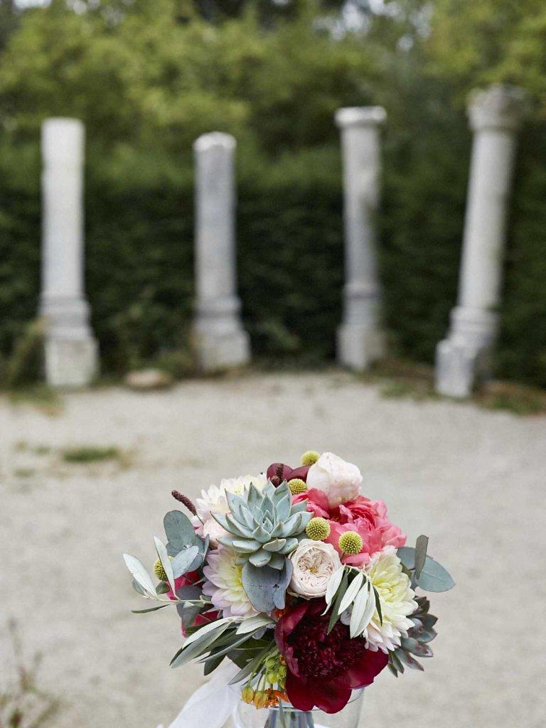 Hochzeitsfotograf-Detmold-241.jpg
