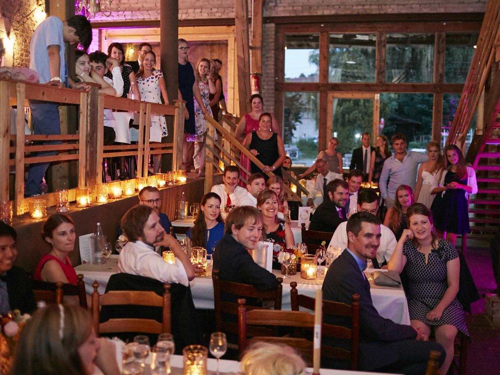 Hochzeitsfotograf-Detmold-249.jpg