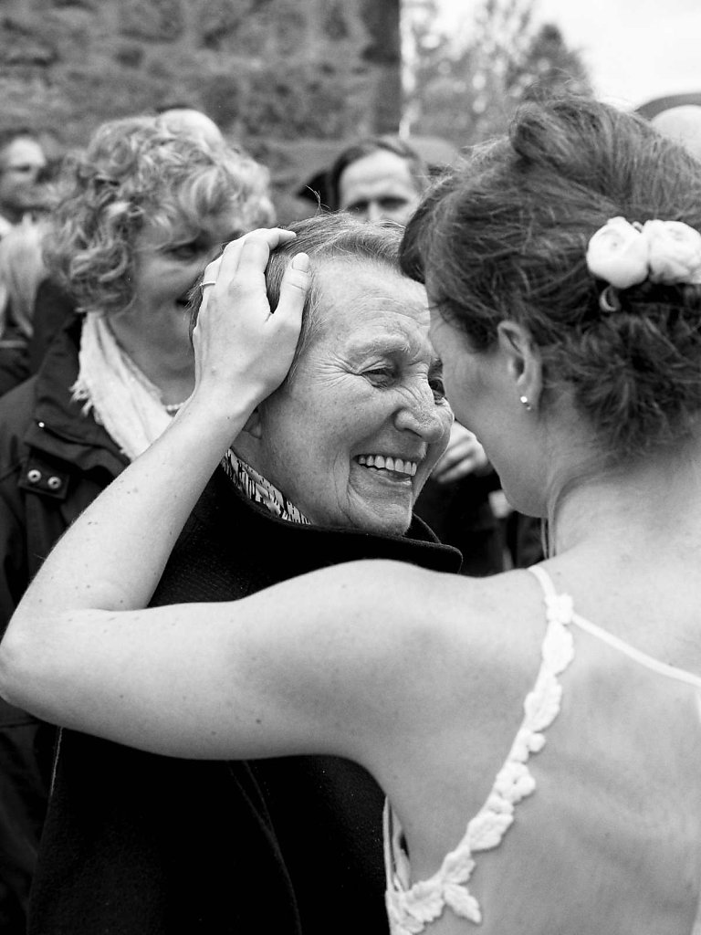 Hochzeitsfotograf-Detmold-255.jpg