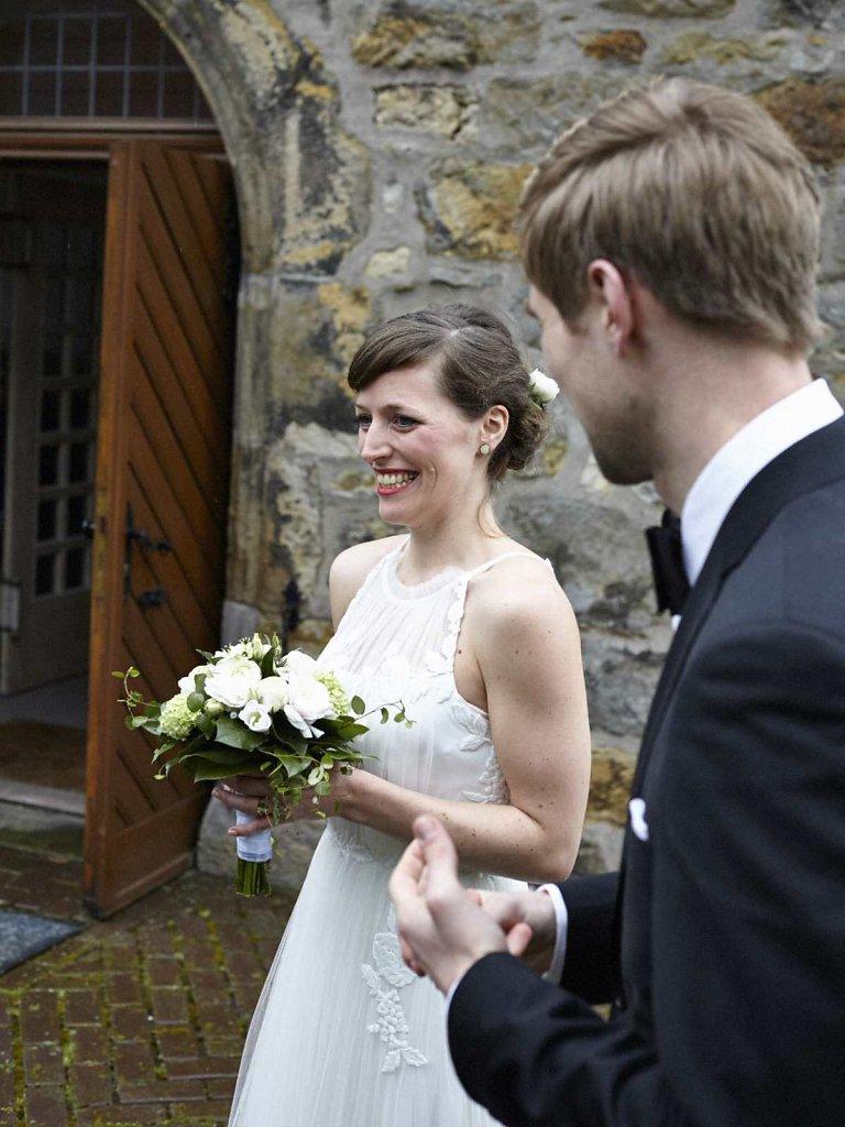 Hochzeitsfotograf-Detmold-256.jpg