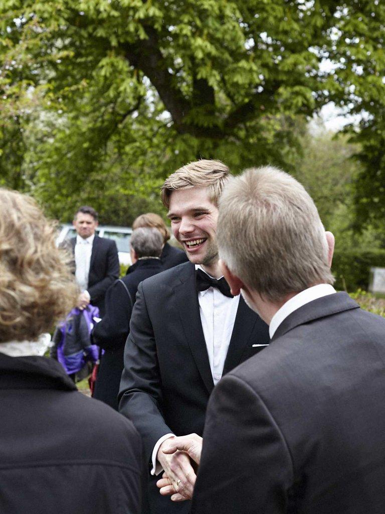 Hochzeitsfotograf-Detmold-258.jpg