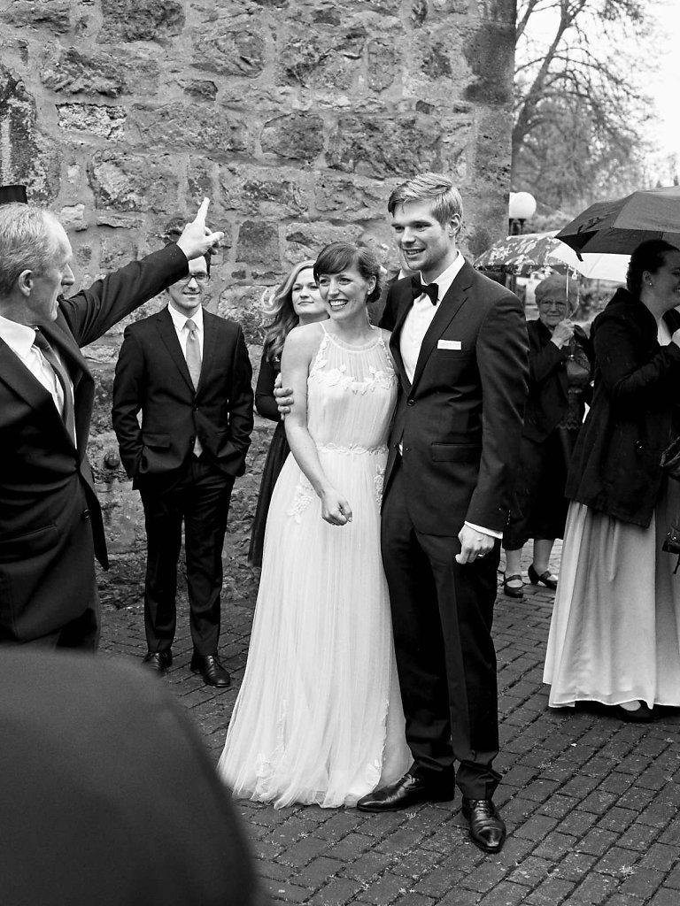 Hochzeitsfotograf-Detmold-262.jpg