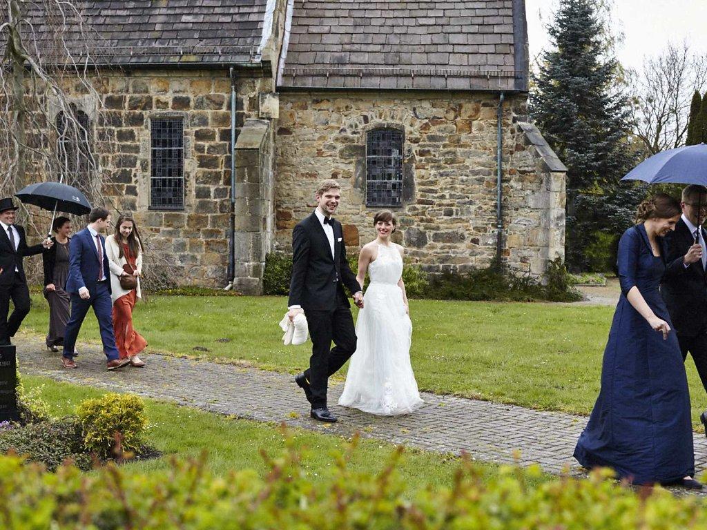 Hochzeitsfotograf-Detmold-263.jpg