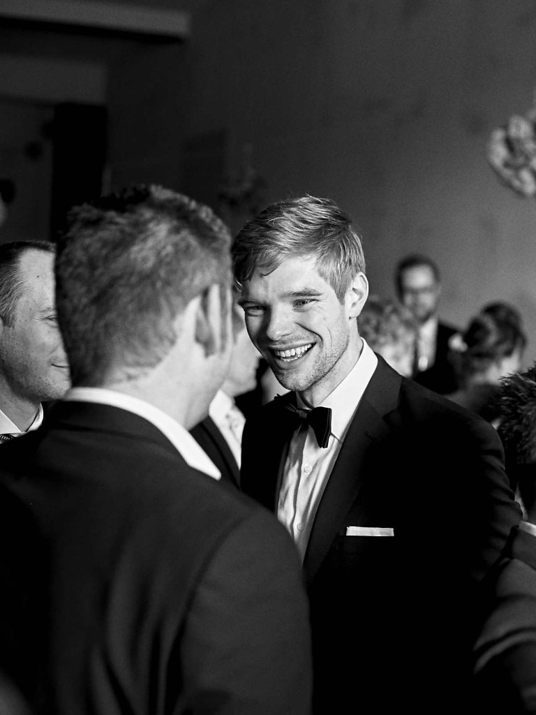 Hochzeitsfotograf-Detmold-267.jpg